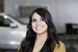 Vira Gonzalez