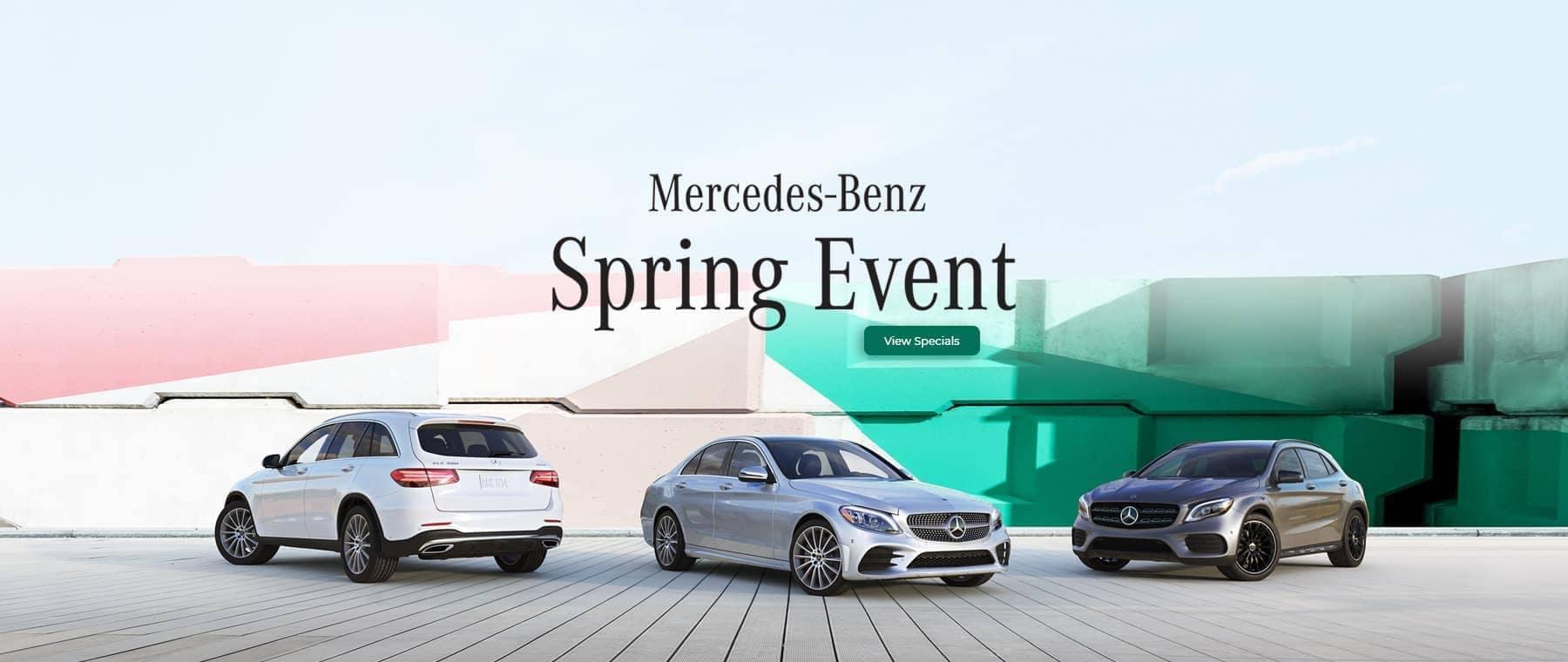 spring-event-slider