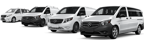 https://di-uploads-pod20.dealerinspire.com/alfanomotorcarsmercedesbenz/uploads/2019/03/vehicles-metris.png