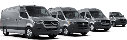https://di-uploads-pod20.dealerinspire.com/alfanomotorcarsmercedesbenz/uploads/2019/03/vehicles-sprinter.png