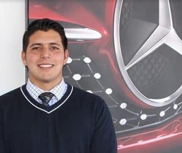 Alex Solorio