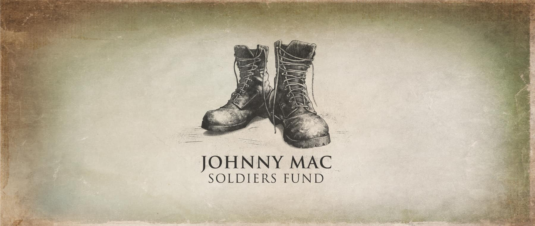 Johnny Mac Logo Dealer Website Carousel_1800x760