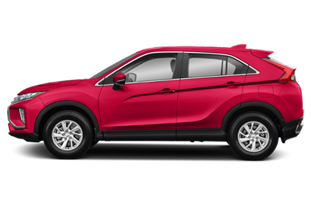 ML-2019-Mitsubishi-Eclipse-Cross-2