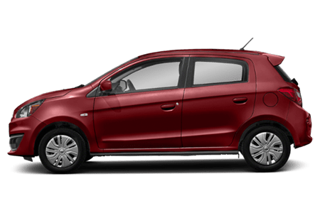 ML-2019-Mitsubishi-Mirage-2