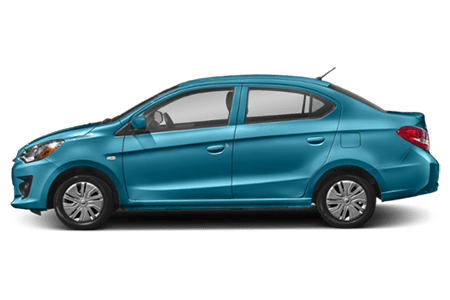 ML-2019-Mitsubishi-Mirage-G4-2