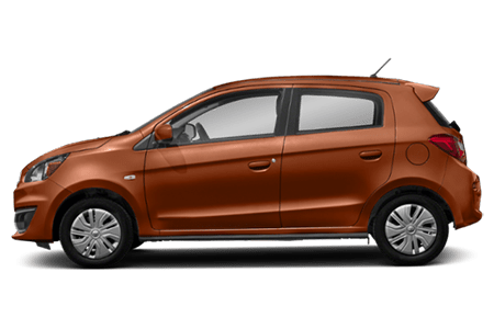 ML-2019-Mitsubishi-Mirage-LE-2