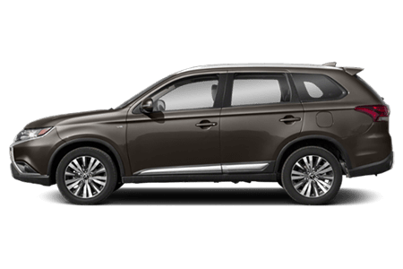 ML-2019-Mitsubishi-Outlander-2