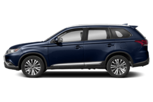 ML-2019-Mitsubishi-Outlander-LE-2