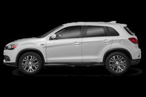 ML-2019-Mitsubishi-Outlander-Sport-2