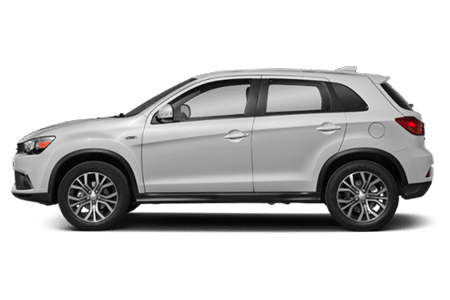 ML-2019-Mitsubishi-Outlander-Sport-LE-2