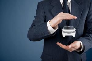 AutoMax Auto Financing