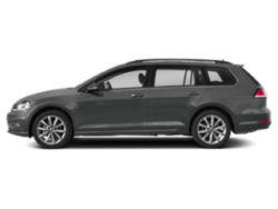 2019_Golf_Sportwagen_Sideview