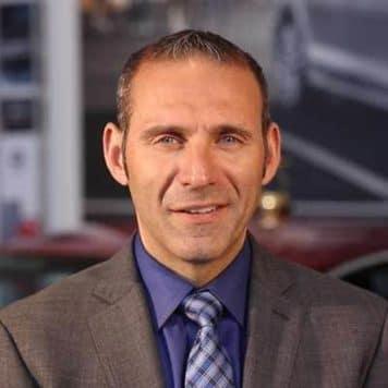 Angelo Alexiadis