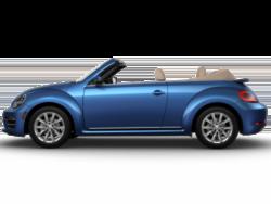 2020 beetlecovertible