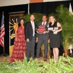Miami-Dade Teacher of the Year