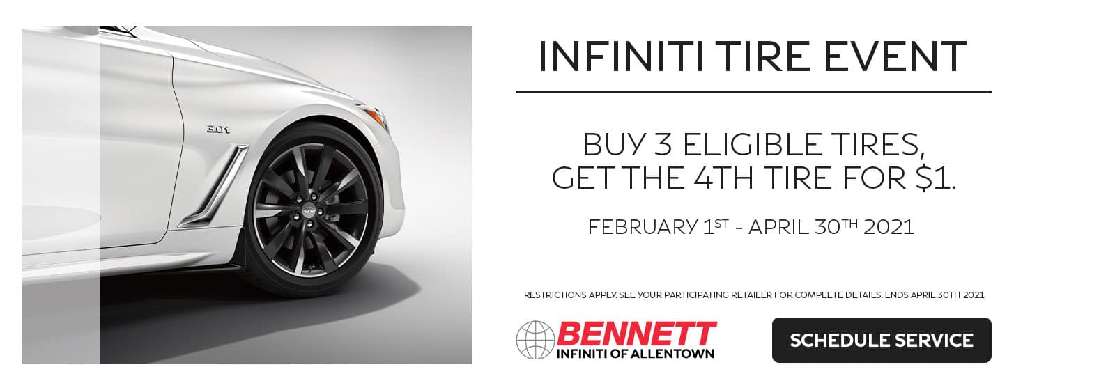 INF70414_BAG_InfinitiAllen_21Mar_Sales_Tires_1600x560