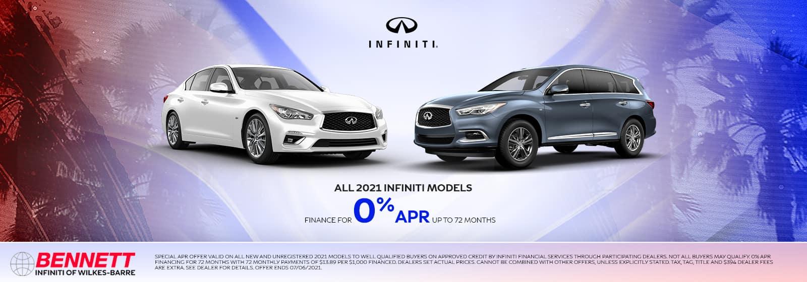 INF70453_BAG_InfinitiWB_21Jun_Sales_All2021Models_1600x560