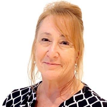 Debbie Pape