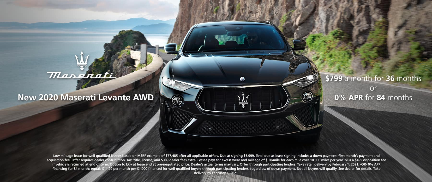 MAS6086_MaseratiAllen_21Jan_Sales_LevanteMY20_1800x760