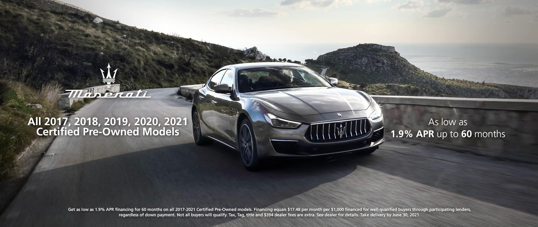 MAS6086_BAG_MaseratiAllen_21Jun_Sales_CPO_1800x760