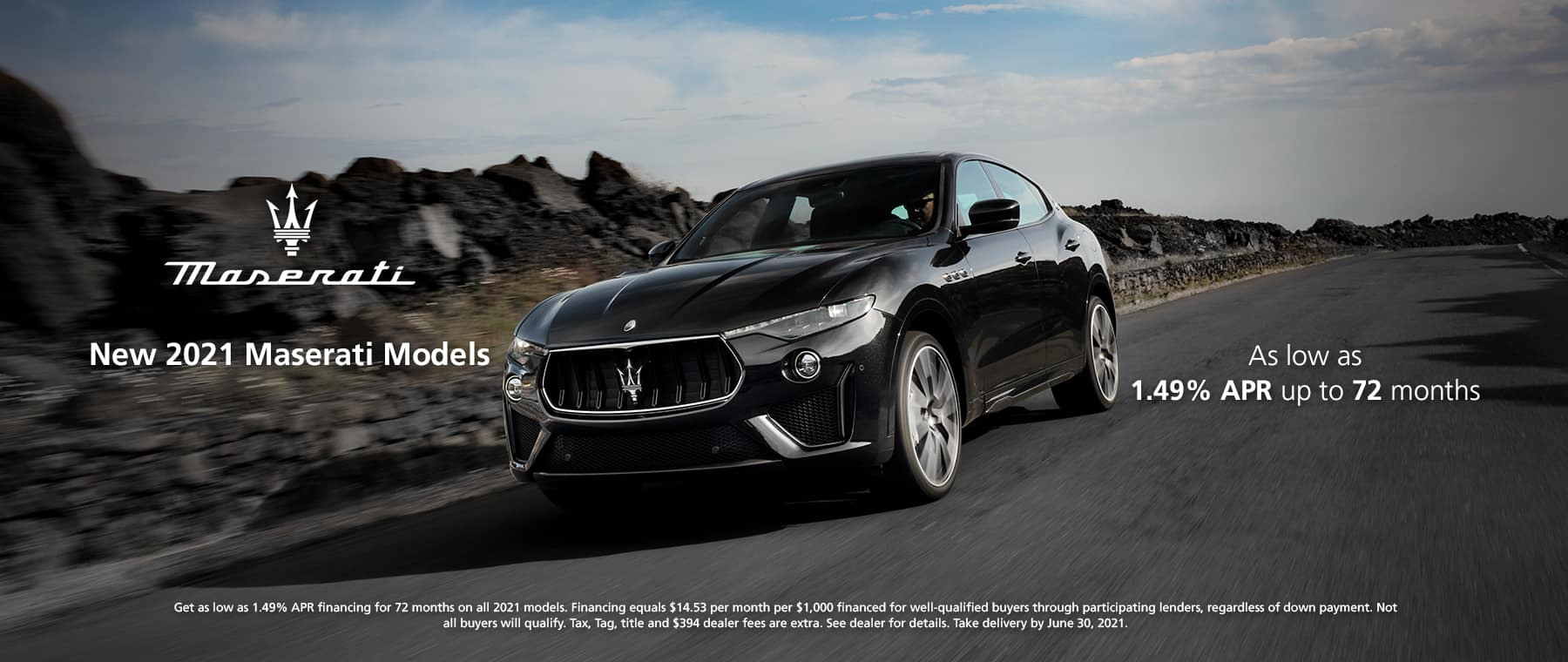 MAS6086_BAG_MaseratiAllen_21Jun_Sales_MaseratiModelsMY21_1800x760