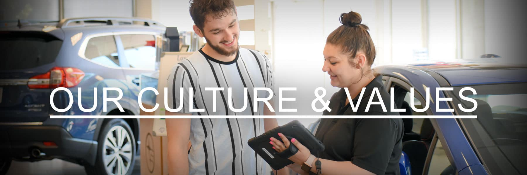 Culture-&-values-8.1