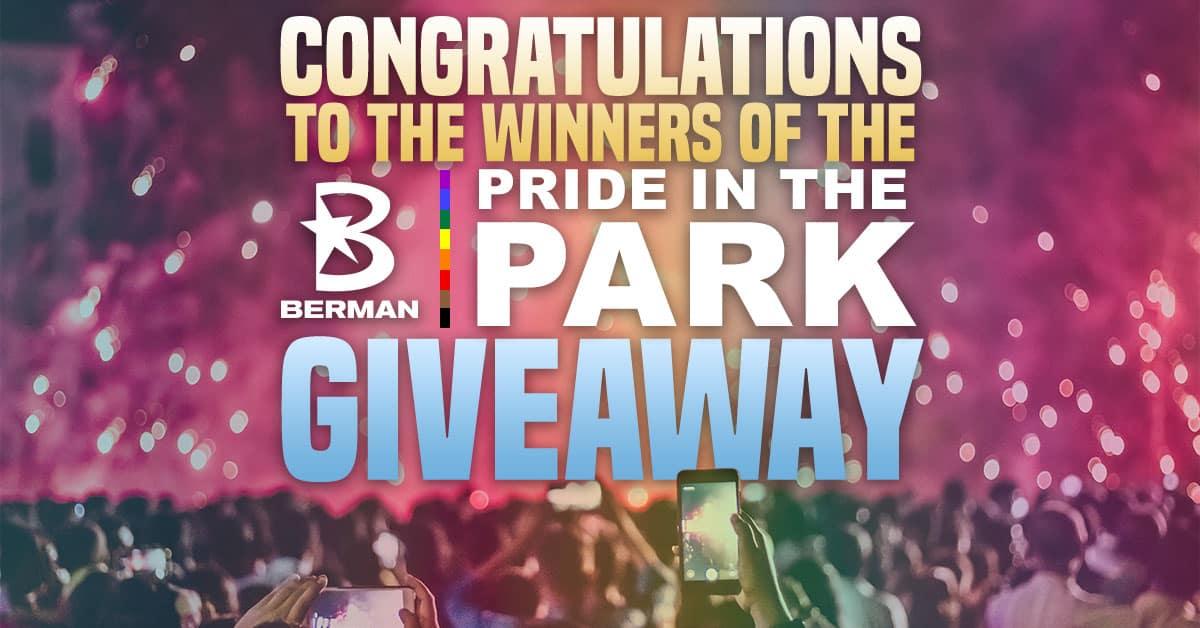 FB-Pride-Winners