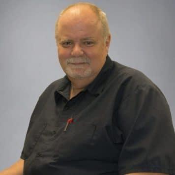 Bob Osborne
