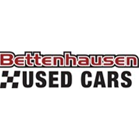bettenhausen-used-dealer-img