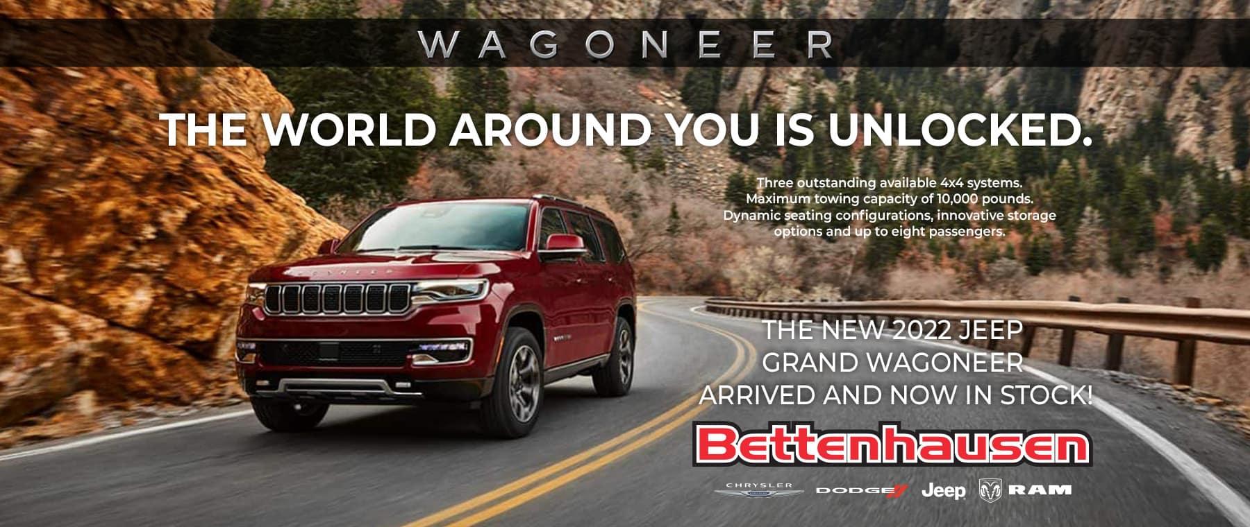WagoneerArrived-1800×760