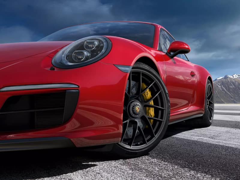 Beverly Hills Porsche offers many specials and incentives towards new Luxury vehicles and services in Los Angeles, CA