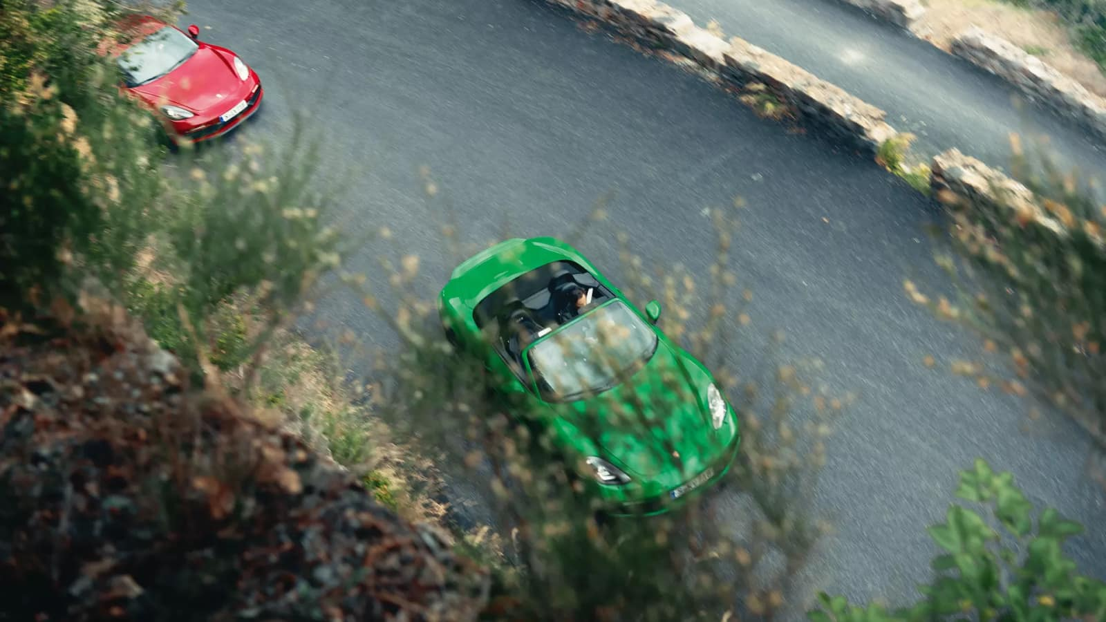2020 Porsche 718 Boxster GTS 4.0 For Sale In Los Angeles, CA