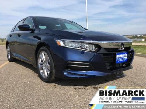 Honda Accord for Sale Bismarck