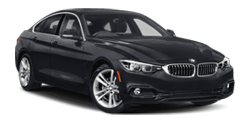 2019 BMW 430i Coupe Lease Offer in Minneapolis | BMW of Minnetonka