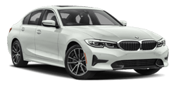 2019 BMW 330i Sedan Lease Offer in Minneapolis | BMW of Minnetonka