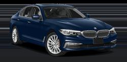 2019 BMW 530i Sedan Lease Offer in Minneapolis | BMW of Minnetonka