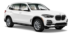 2019 BMW X5 xDrive40i Lease Offer in Minneapolis | BMW of Minnetonka
