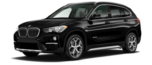 2020 BMW X1 Lease Offer in Minneapolis | BMW of Minnetonka