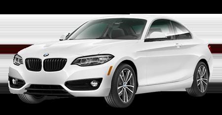 2020 BMW 228XI GC Lease Offer in Minneapolis | BMW of Minnetonka