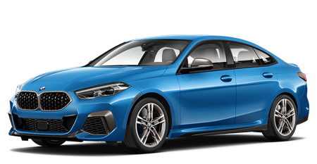 2020 BMW 228xi GC Lease Offer in Minneapolis | BMW of Minnetonka