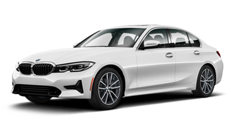 2019 BMW 330i XI Lease Offer in Minneapolis | BMW of Minnetonka