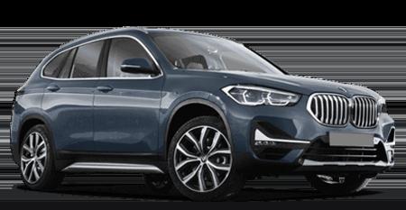 2019 BMW  X1 Lease Offer in Minneapolis | BMW of Minnetonka