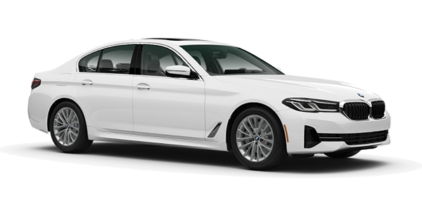 2021 BMW 5 Series 530e Sedan Model Information | BMW of Minnetonka