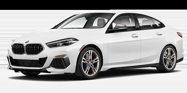 2020 BMW 2 Series M2 Competition Model Information | BMW of Minnetonka