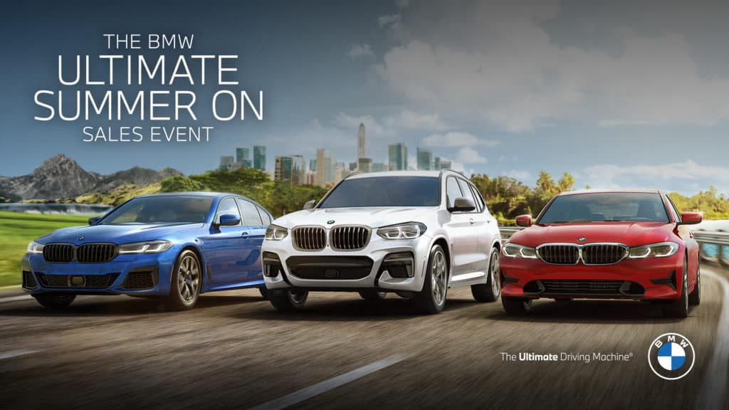 Receive a credit of up to $3,500 on select models now through September 6th