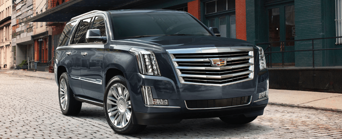 2021 Cadillac Xt5 Prices Reviews And Pictures Edmunds