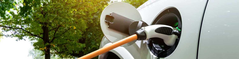 Electric vehicle Repair in Oklahoma City