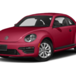 2019 VW