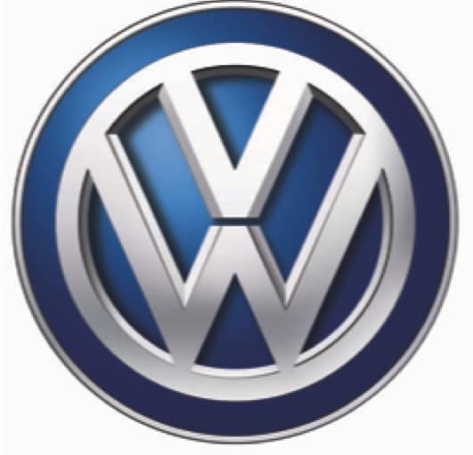 Vw Of America >> Volkswagen In America 70 Years And Counting Bud Brown