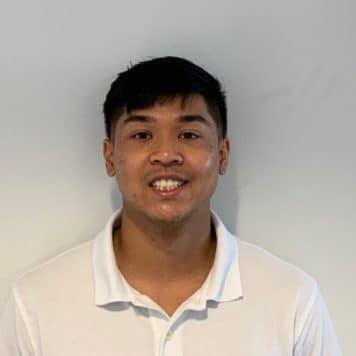 Jake Xaymongkhonh